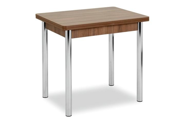 Стол кухонный раскладной прямоугольный