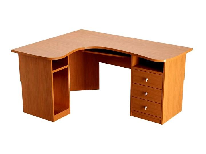 угловой письменный стол какой лучше