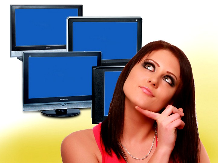 выбор телевизора 3