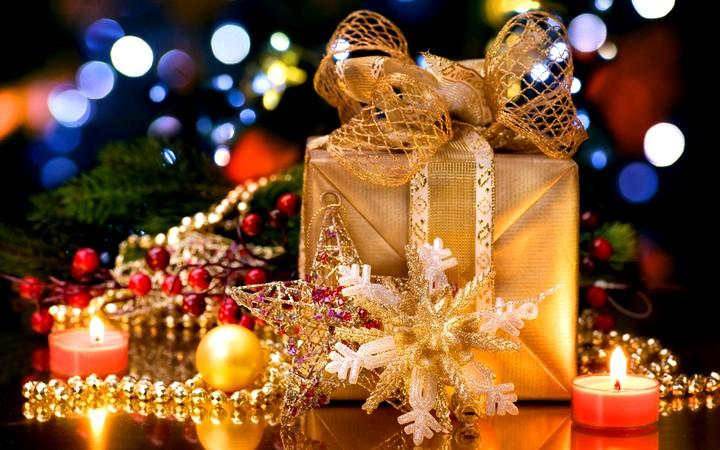 подарки на новый год3
