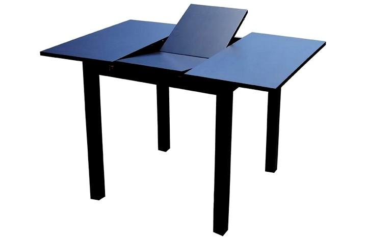 раскладной кухонный стол2
