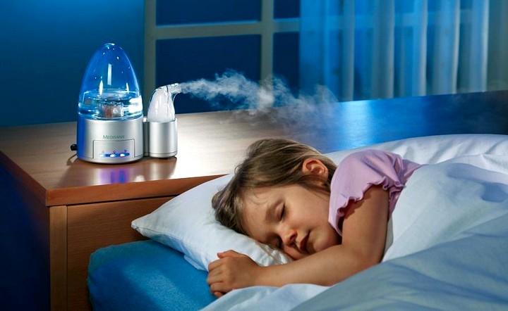 увлажнение-и-очищение-воздуха