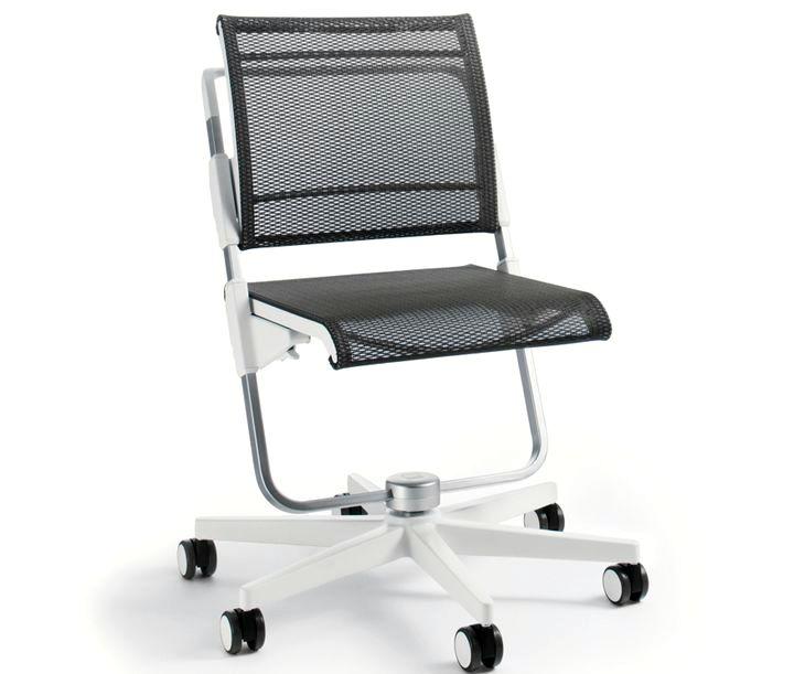 Конструктивные возможности стула