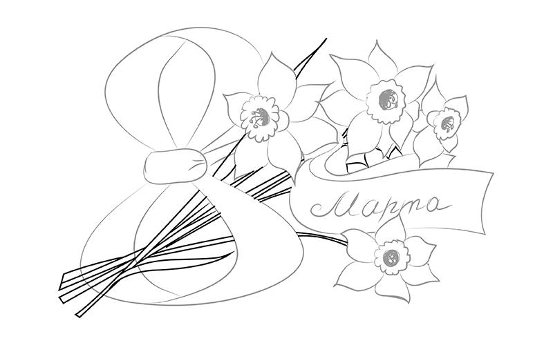 Графические диктанты Рисование по клеточкам