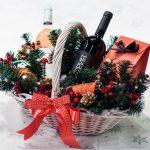 Фото 61: Набор вин в подарок
