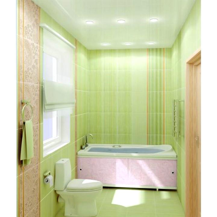 Экран под ванну Кварт Черный мрамор