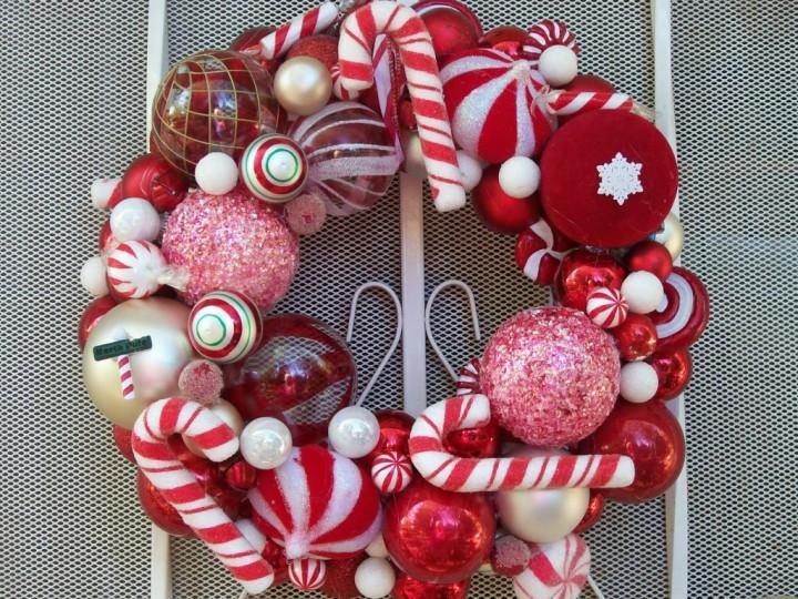 Новые подарки на новый год 2015 своими