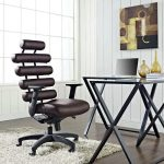 Фото 28: Modway Pillow Office Chair
