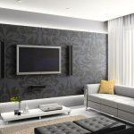 Фото 71: Современные диваны для гостиной фото