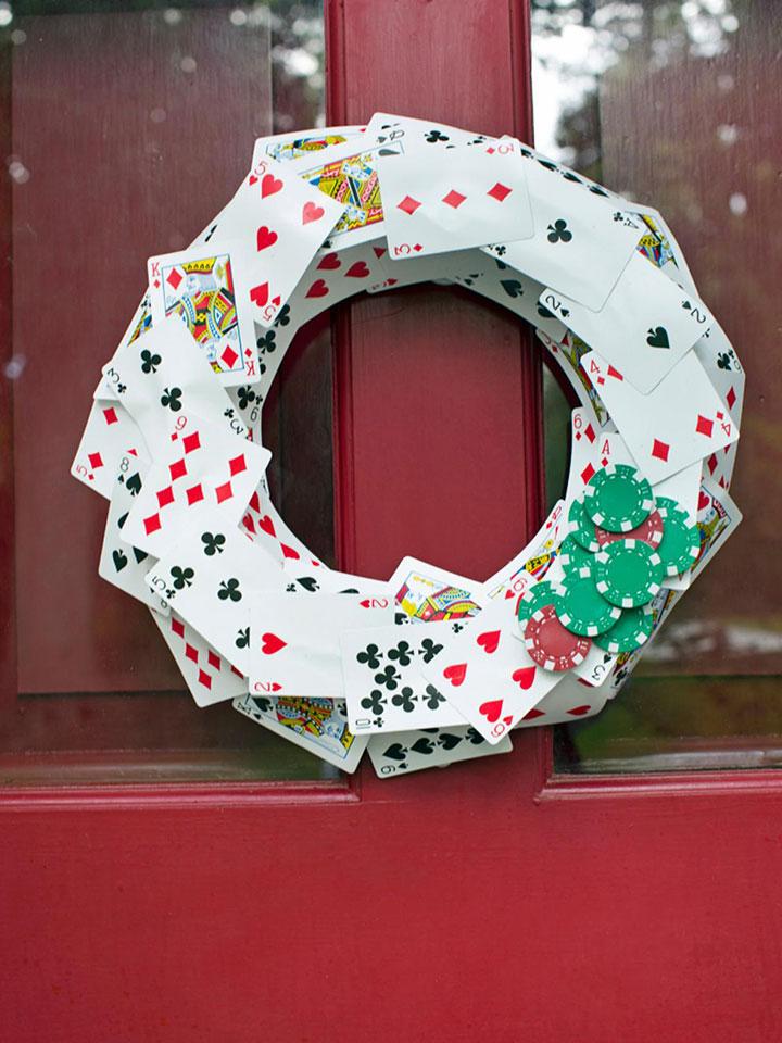 Какие можно сделать новогодние подарки своими руками