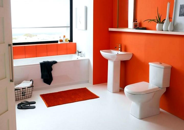 Mesmerizing Bathroom Design  Luxury Busla Home