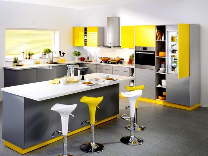 Встраиваемый холодильник Zanussi