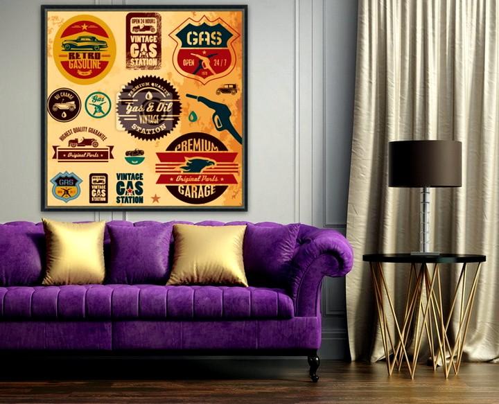 Постеры-для-интерьера2