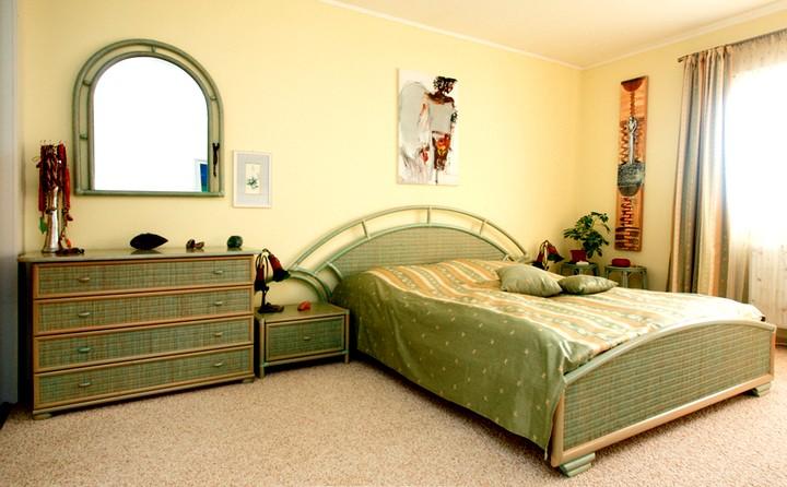 ковровое покрытие для спальни2