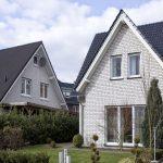 Фото 31: Дома из силикатного кирпича