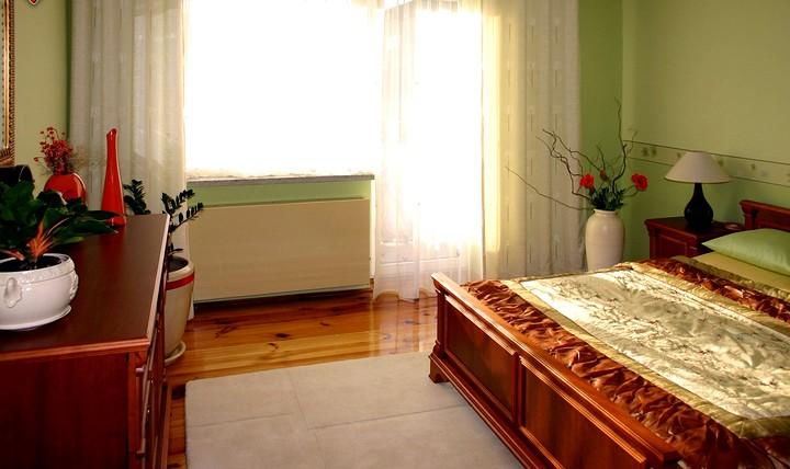 Конвектор для отопления дома (2)