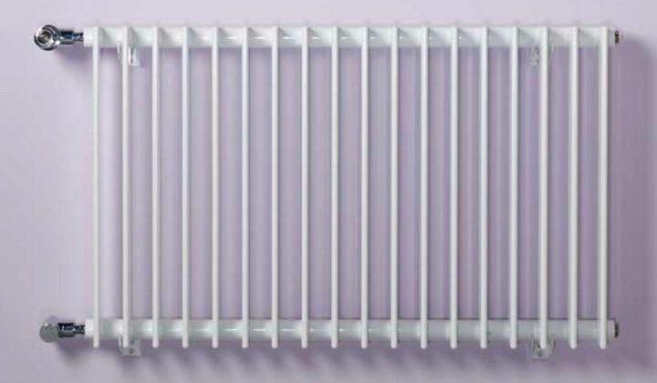 масляные радиаторы отопления (3)