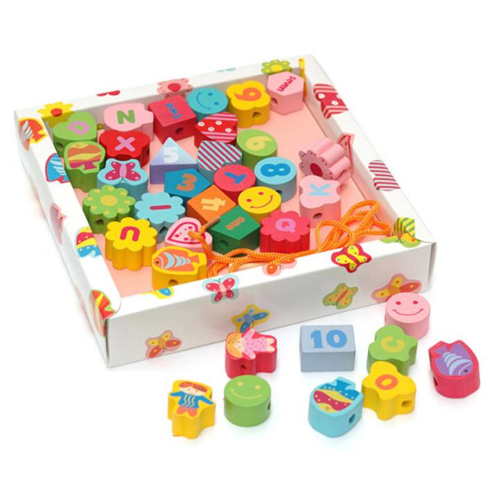 развивающие игрушки для детей от 2 лет