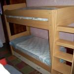 Фото 11: Двухъярусная кровать своими руками (12)