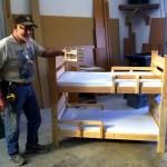 Фото 18: Двухъярусная кровать своими руками (19)