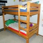 Фото 20: Двухъярусная кровать своими руками (21)