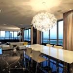 Фото 11: Дизайн элитных квартир (4)