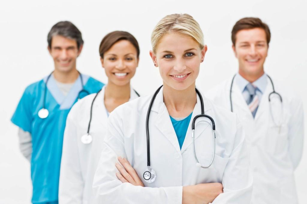 Консультация врача для приема тысячелистника