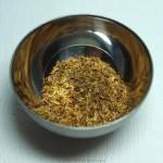 Фото 9: Кора крушины в блюдце
