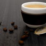 Фото 12: Кофе со стевией