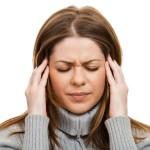 Фото 7: Лечение головной боли плющом