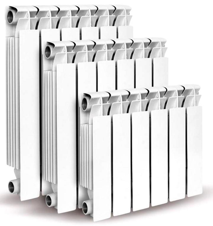 Особенности алюминиевых радиаторов (3)