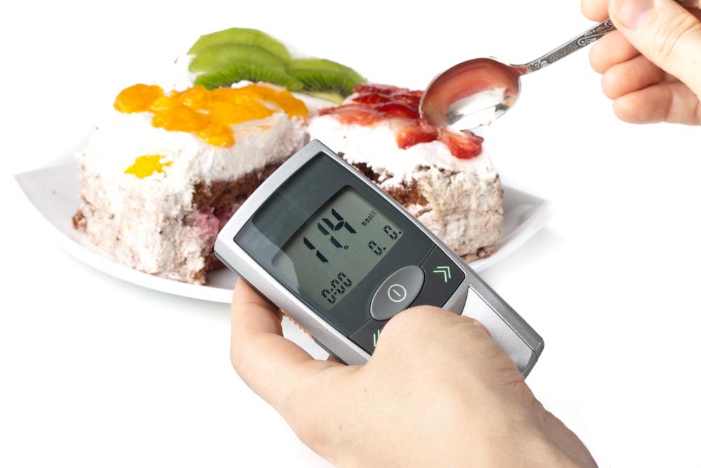 Отказ от толокнянки при сахарном диабете