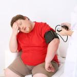 Фото 16: Отказ от шелковицы при ожирении