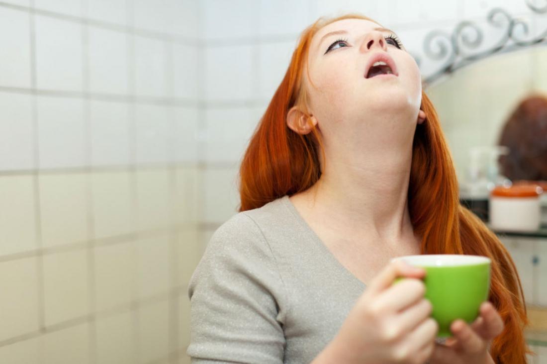 Солевой раствор с йодом для промывания носа в домашних условиях