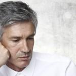 Фото 20: Польза айвы для седых волос