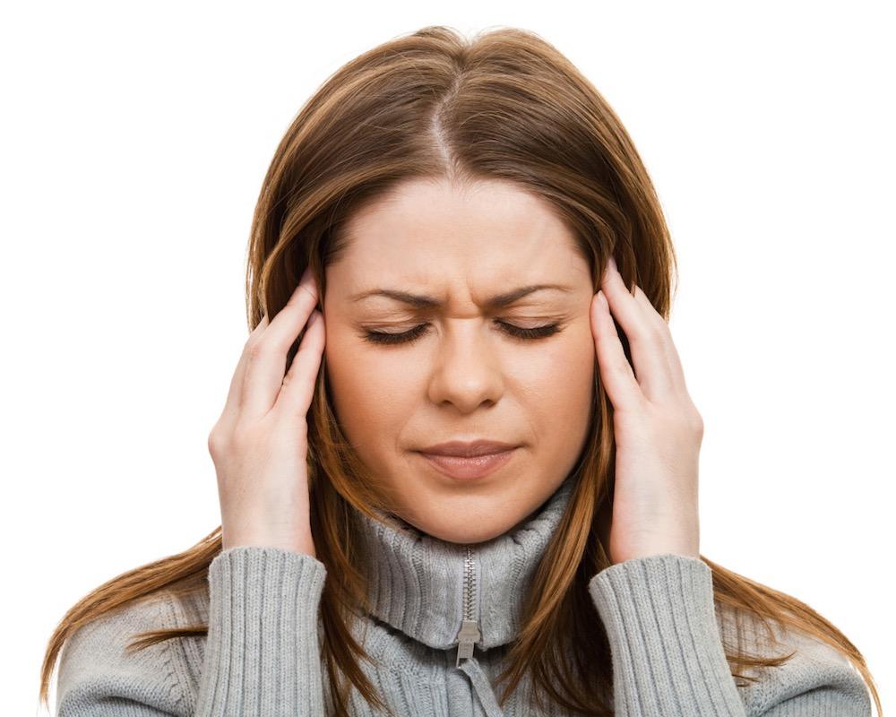 Польза липового цвета при головной боли