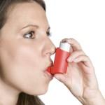 Польза мяты перечной при астме