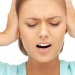 Фото 18: Польза мяты перечной при боли в ушах