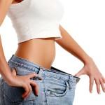 Фото 20: Польза мяты перечной при борьбе с лишним весом