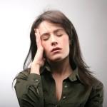 Польза мяты перечной при головной боли