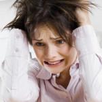 Польза мяты перечной при нервном возбуждении