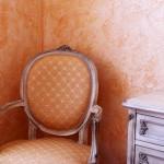 Преимущества декоративной штукатурки (3)