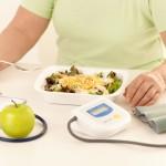 Фото 27: Стевия при сахрном диабете