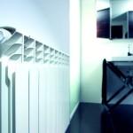 Фото 8: алюминиевые радиаторы отопления (4)