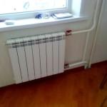 Фото 12: алюминиевые радиаторы отопления (9)