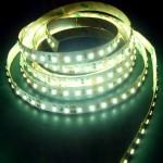 Фото 4: ленточные светильники