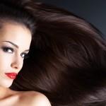 Фото 23: Польза хвоща полевого для волос