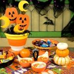 Фото 16: украшение-на-Хэллоуин-своими-руками-10