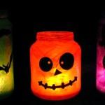 Фото 25: украшение на Хэллоуин своими руками (19)
