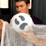 Фото 13: украшение на Хэллоуин своими руками (7)